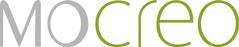 Mocreo's Company logo