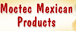Moctecmexicanproducts's Company logo