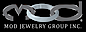 Keep Me Connected's Competitor - MOD Jewelry Group logo