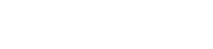 Moda Bagno S.a's Company logo