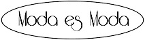 Moda Es Moda's Company logo