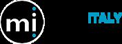 Moda Italy Fashion For Men's Company logo