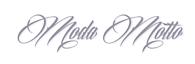 Moda Motto's Company logo