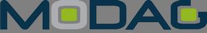 MODAG's Company logo