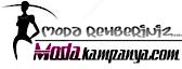 Modakampanya's Company logo