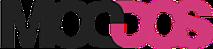 Moddos's Company logo