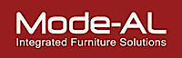 Mode-al's Company logo