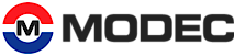 MODEC's Company logo