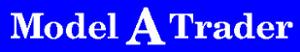 Model A Trader's Company logo