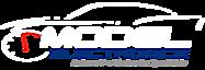 Modelelectronicsaes's Company logo