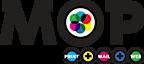 Model Offset Printing's Company logo
