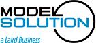 Model Solution's Company logo