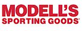 Modell's Sporting Goods's Company logo