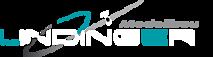 Rc Lindinger's Company logo