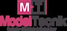 Modeltecnik's Company logo