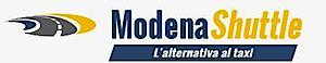 Modenashuttle's Company logo