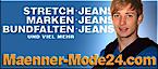 Modenhaus Wesseler's Company logo