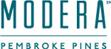 Modera Pembroke Pines's Company logo