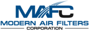 Modern Air Filters's Company logo