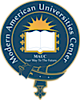 Modern American Universities Center's Company logo