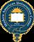 Modern American Universities Center Logo