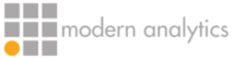 Modern Analytics's Company logo