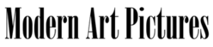 Modern Art Pictures's Company logo