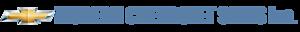 Modern Chevrolet Sales Inc's Company logo