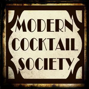 Modern Cocktail Society Competitors, Revenue and Employees