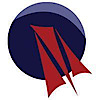 Modern Earth Inc's Company logo