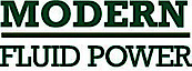 Modern Fluid Power's Company logo