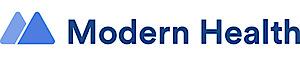 Modern Health's Company logo