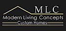 Modern Living Concepts's Company logo