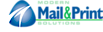 Modern Mail & Print Solutions Logo