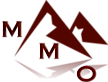 Modern Man Outfitter's Company logo