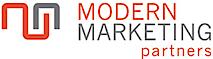 Modern Marketing Partners's Company logo