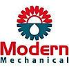 Modern Mechanical, LLC's Company logo