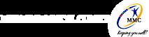 Modern Medical Clinics's Company logo