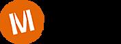 Modern Outdoor Design's Company logo