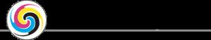 Modern Printing Colors's Company logo