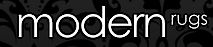 Modern Rugs's Company logo