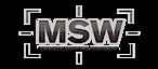 Modern Service Weapons's Company logo