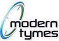 Modern Tymes's Company logo