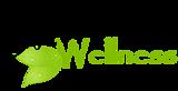Modernwellness's Company logo