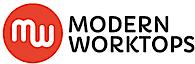 Modernworktops's Company logo