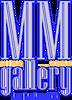 Modernmakersgallery's Company logo