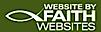 Modesto Christian Reformed Church Logo