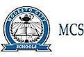 Modesto City Schools's Company logo