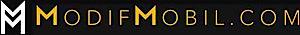 Modif Mobil's Company logo