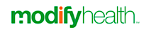 ModifyHealth's Company logo